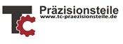 TC Präzisionsteile